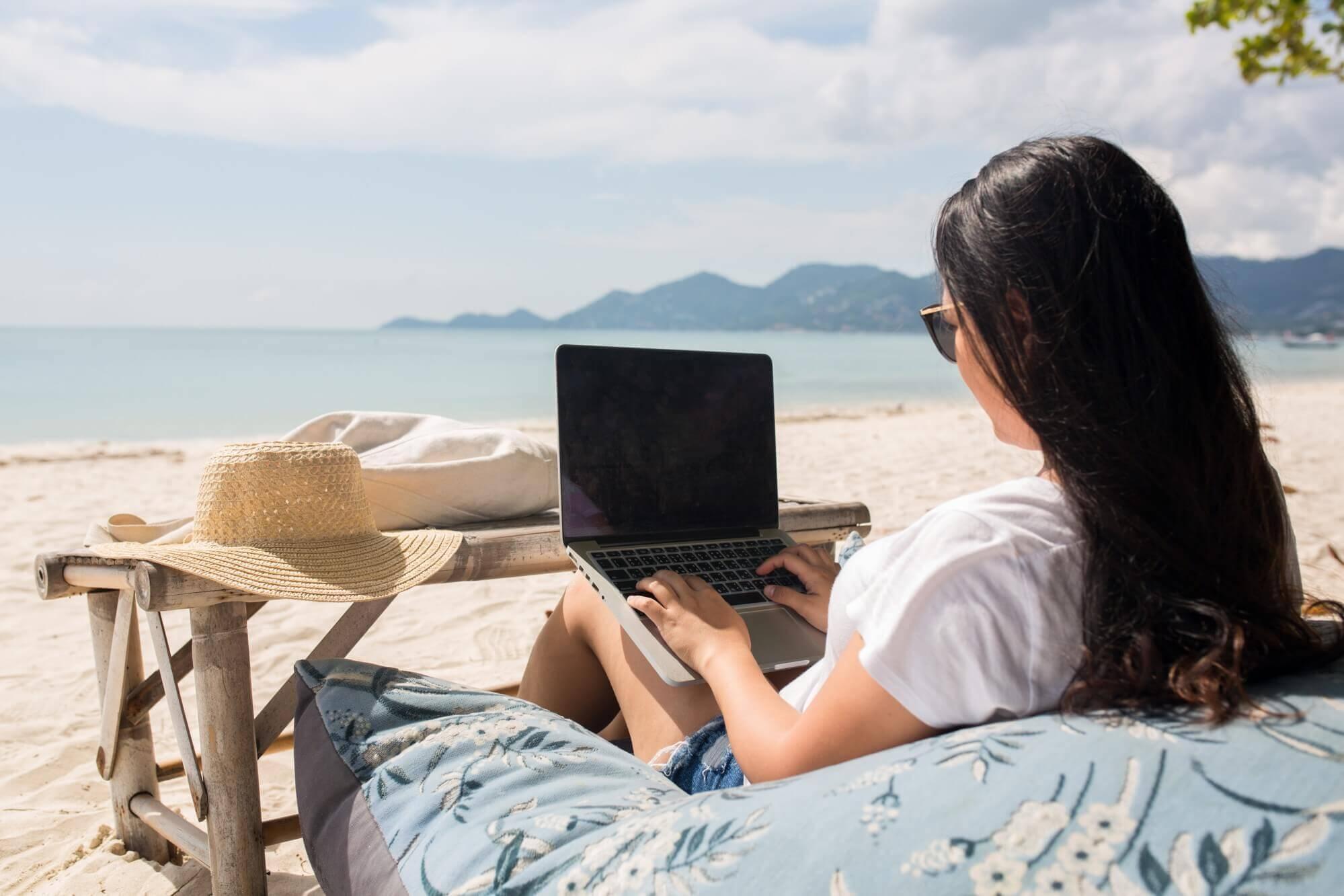 digitale-nomaden