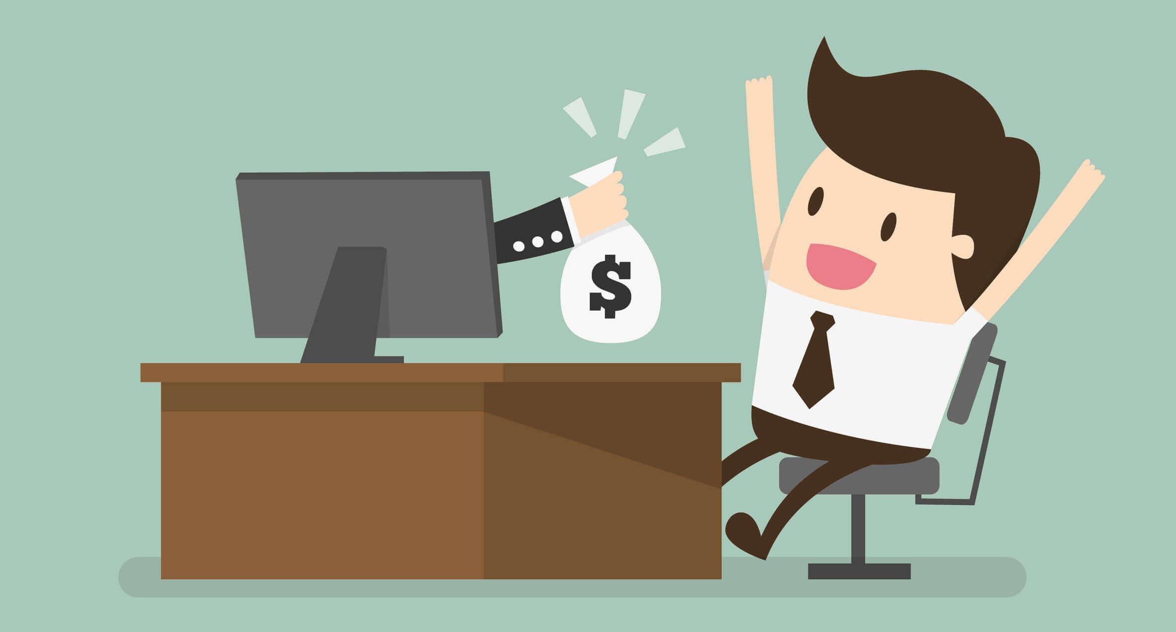 geld_online_verdienen