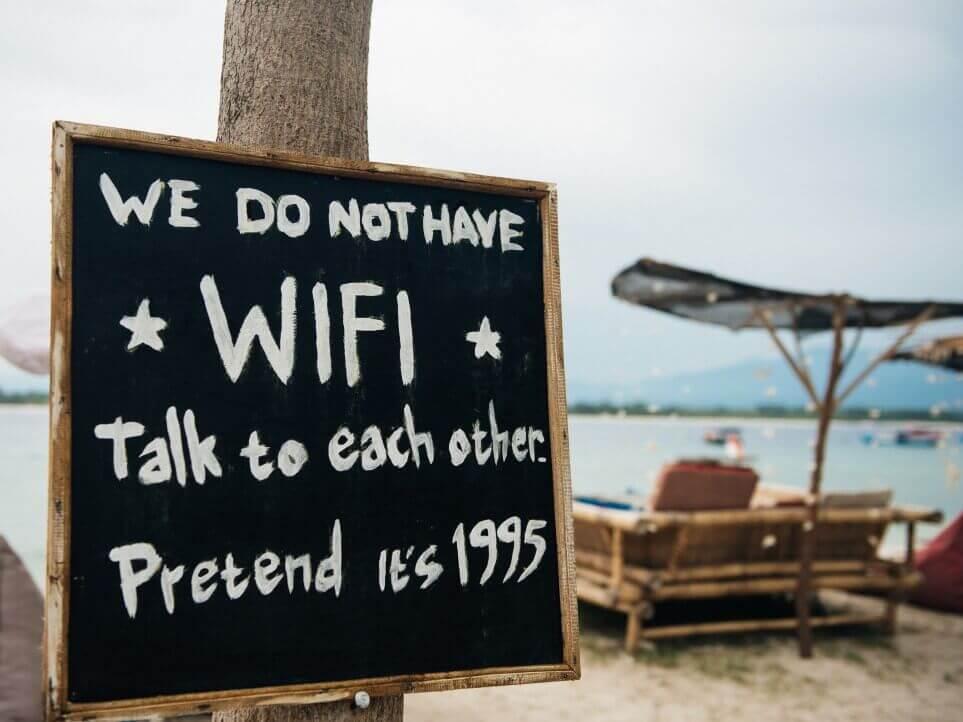 leben-ohne-internet