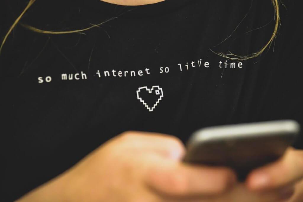 to-much-internet