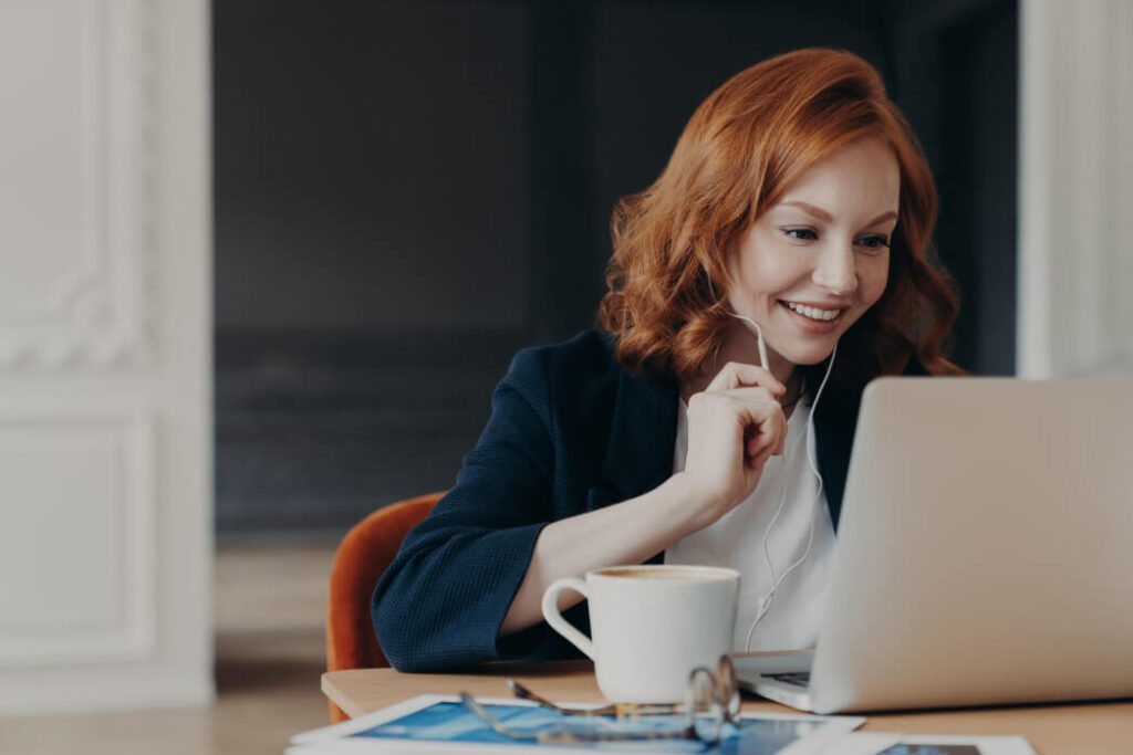 aufbau_online-business