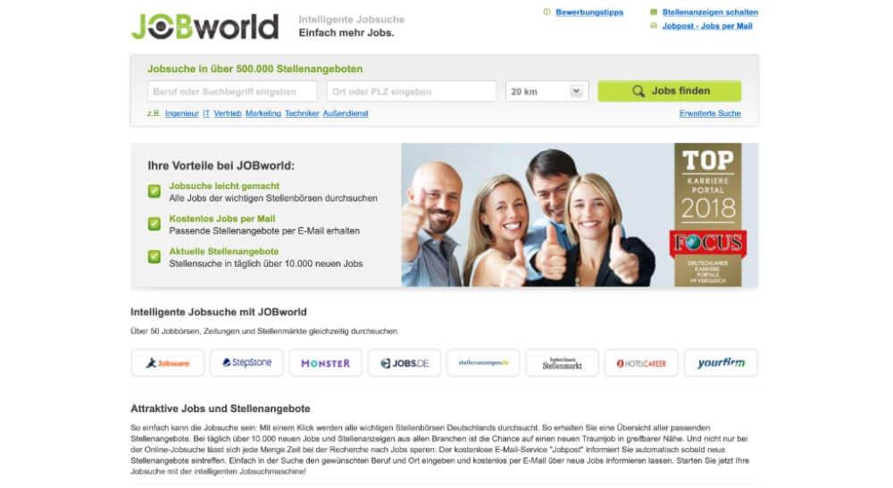beliebteste-jobboersen_jobworld