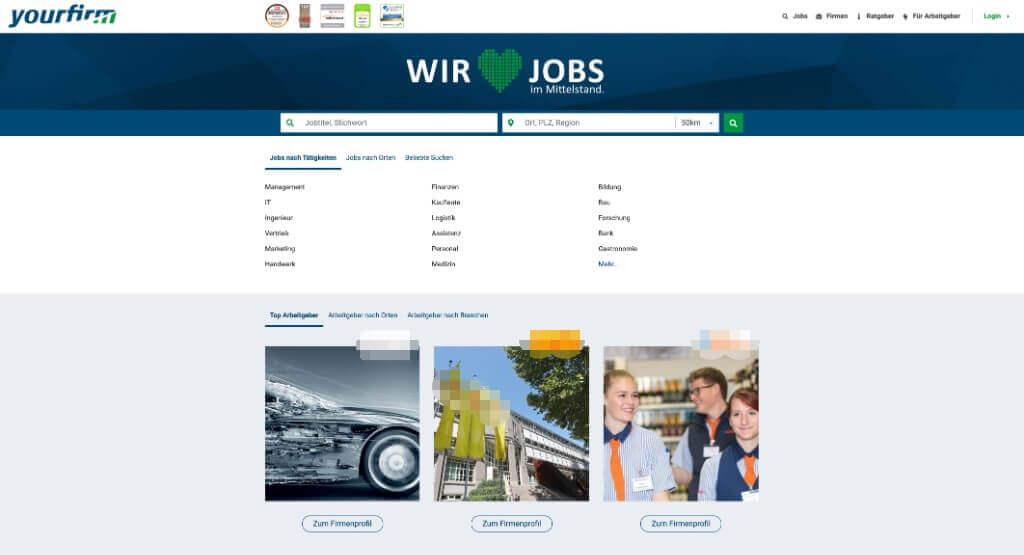 beste-jobportale_yourfirm