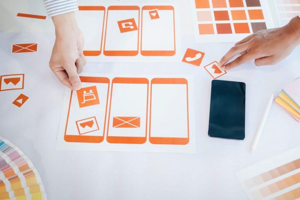 design-thinking_startup