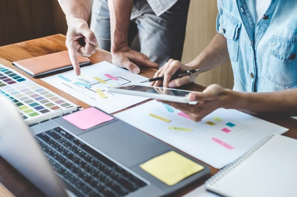 design-thinking_startups