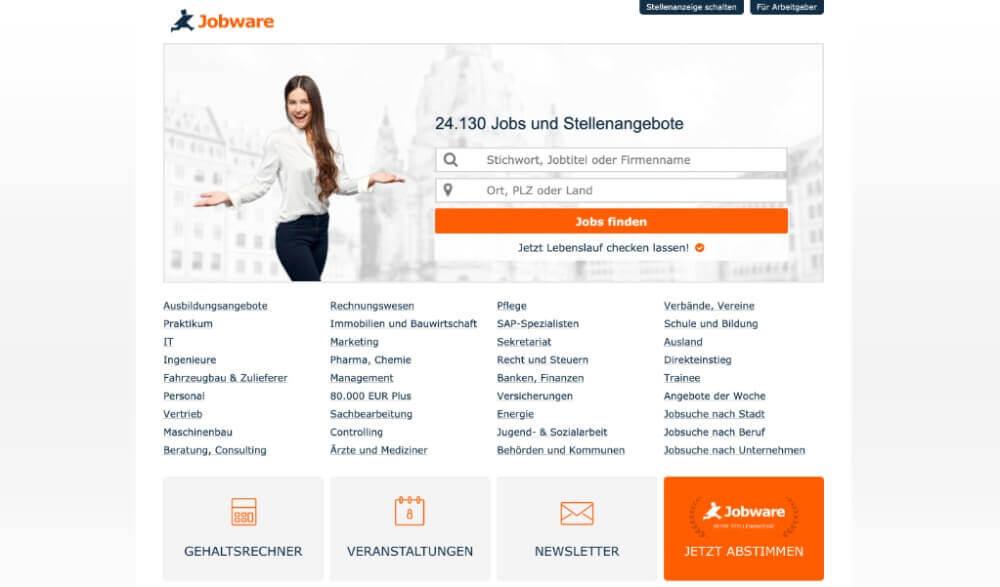 gute-jobportale_jobware