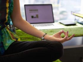 job-mindfulness