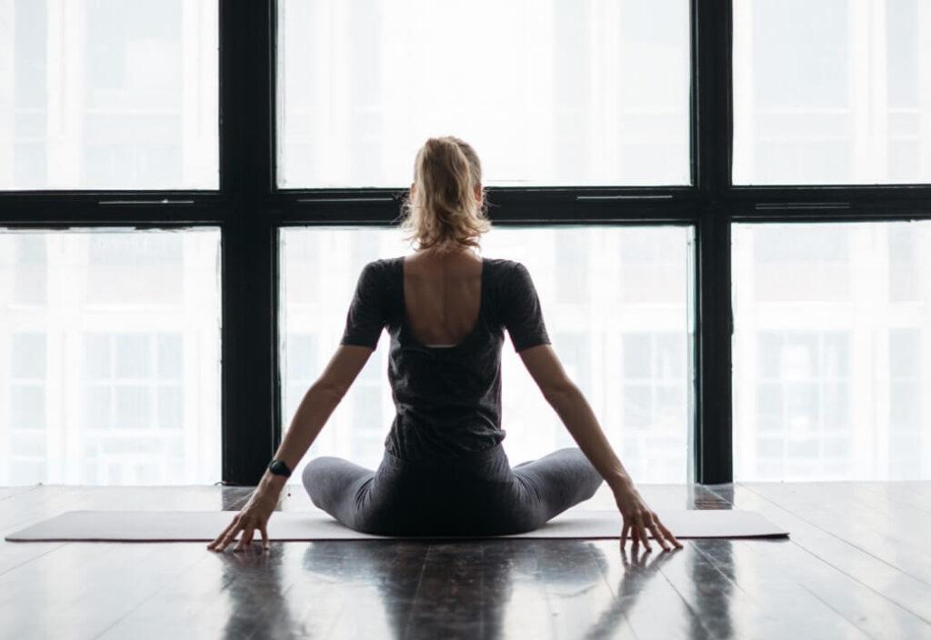 mindfulness_at-work