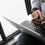 online_business_aufbauen