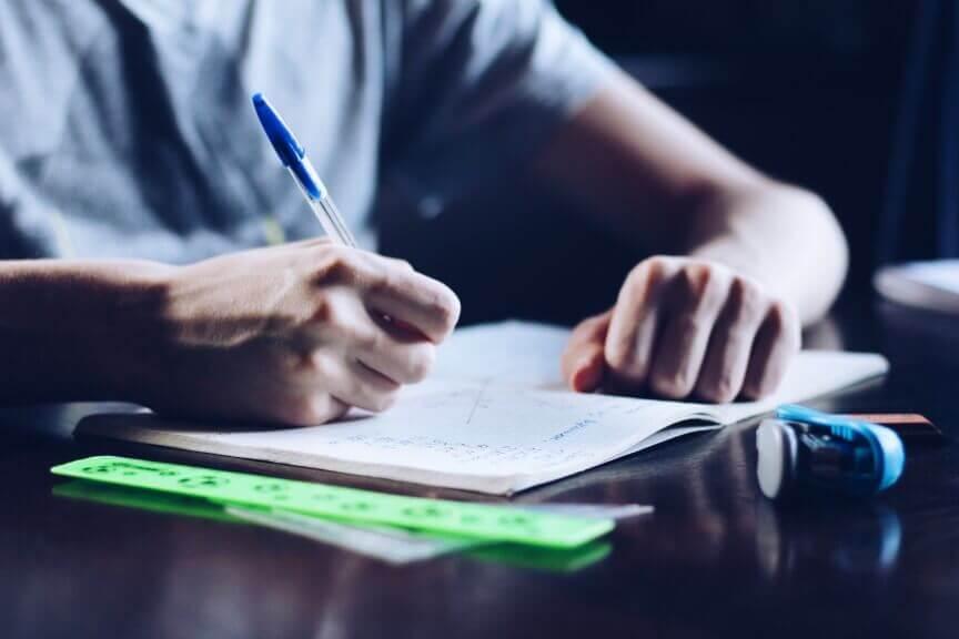 praktikum-nach-ausbildung-studium
