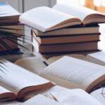 warum lebenslanges lernen wichtig ist