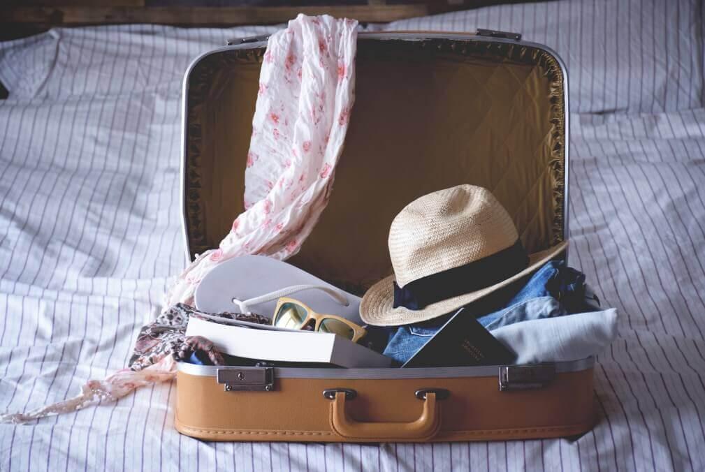 work-and-travel-nach-ausbildung