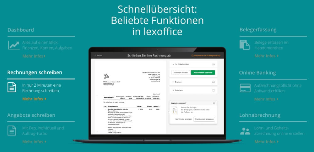 lexoffice-erfahrungsbericht