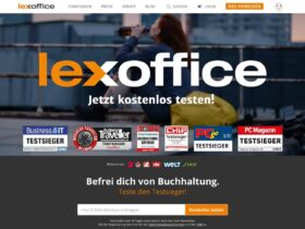 lexoffice-test