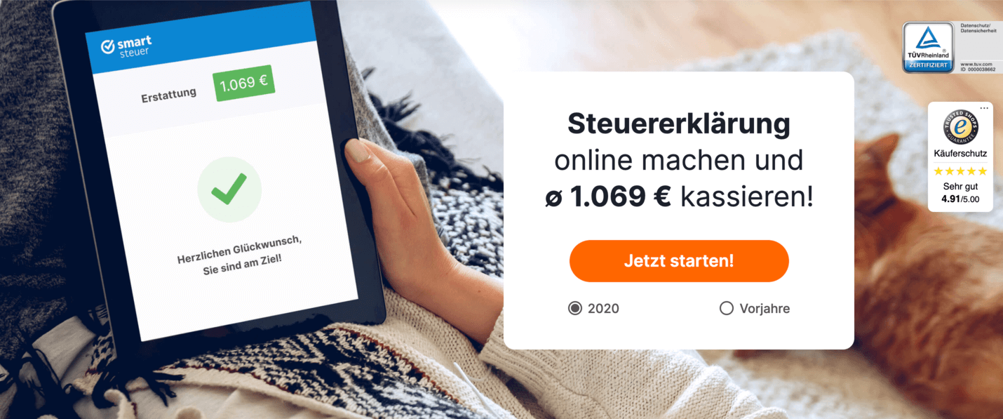 smartsteuer_de