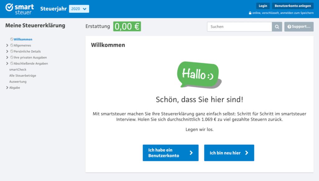 smartsteuer_tool