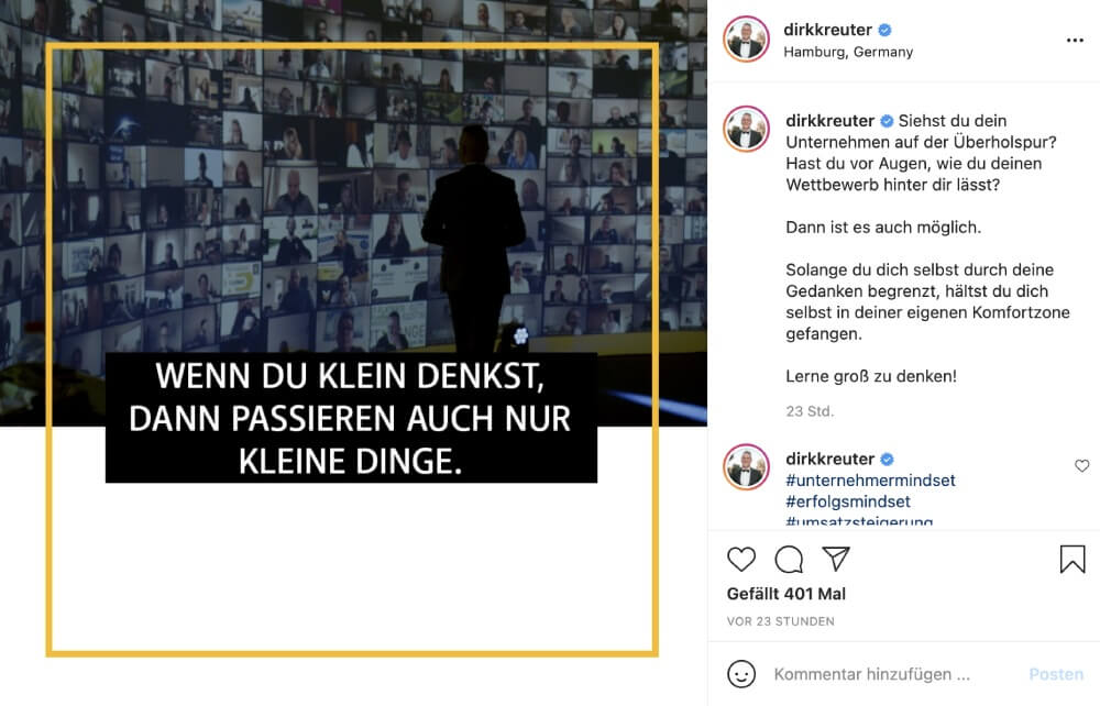dirk-kreuter-instagram