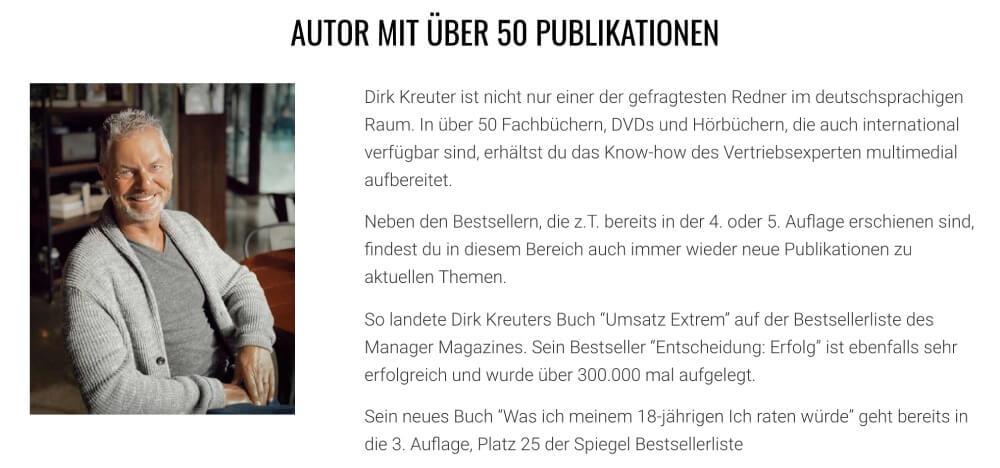 screenshot_dirkkreuter_com