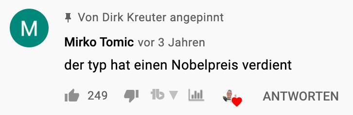 youtube_dirk-kreuter